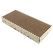 [B급상품] 위드캣 알뜰 평판 스크래쳐