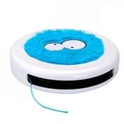 쿠쿠 캣토이 슬링360 블루