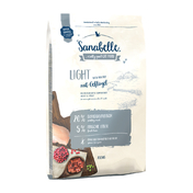 사나벨 어덜트 라이트 10kg