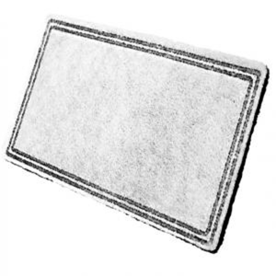 파이오니아 레인드랍 정수기 필터 3개입 플라스틱전용 사진