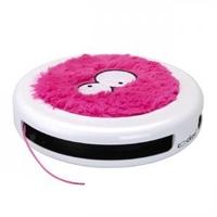 쿠쿠 캣토이 슬링360 핑크