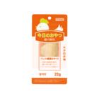 펫메이드 오늘의 간식 닭가슴살 참치맛 22g 사진