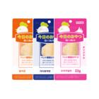 펫메이드 오늘의 간식 닭가슴살 22g 맛 랜덤 증정 (10개)