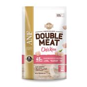ANF 캣 더블미트 닭고기 7.2kg