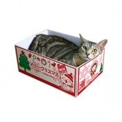 데코퐁 크리스마스 박스
