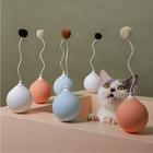피단 벌룬 고양이 장난감 리필 사진