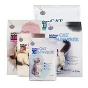 이즈칸 캣 고양이 사료 키튼 어덜트 올라이프 시니어 유리너리 중성화 마더앤키튼 2.5kg 5kg 6.5kg 10kg